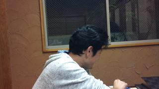 2010-10-29 22.31.09.jpg