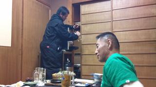 2010-10-29 22.31.34.jpg