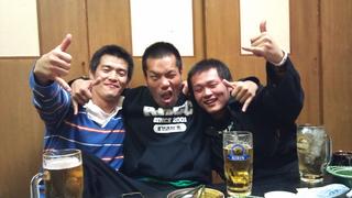 2010-10-29 23.03.32.jpg