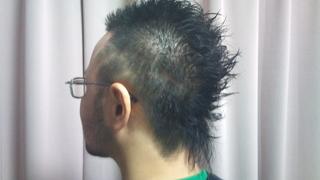 2011-03-17 19.22.19.jpg