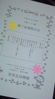 20100316101315.jpg