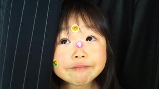 2010-04-10 12.58.22.jpg