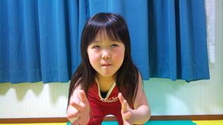 2010-04-11 21.13.54.jpg