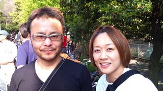 2010-05-02 15.20.38.jpg