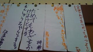 2010-07-08 16.28.32.jpg