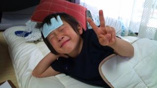 2010-07-12 15.20.38.jpg