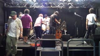 2010-08-29 14.03.37.jpg