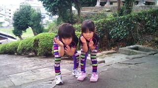 2010-09-20 10.03.11.jpg