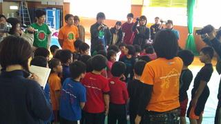 2010-12-19 10.47.12.jpg