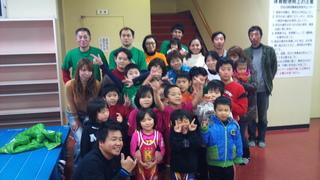 2010-12-19 18.17.02.jpg