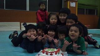 2011-02-10 18.35.30.jpg