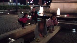 2011-02-18 21.20.34.jpg
