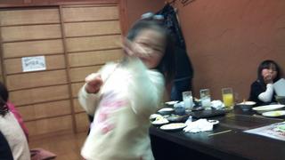 2011-03-26 20.13.38.jpg