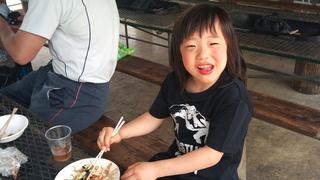 2011-05-04 12.30.46.jpg