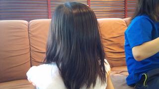2011-07-09 17.32.34.jpg