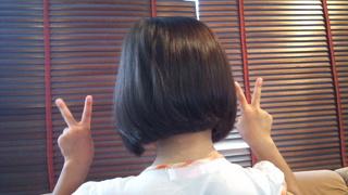 2011-07-09 18.35.18.jpg