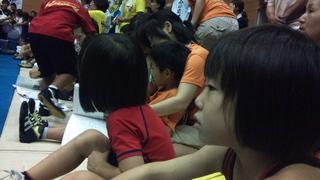 2011-07-31 10.10.29.jpg