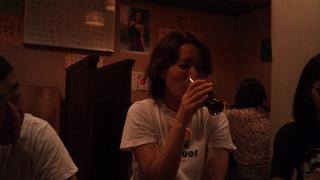 2011-08-13 22.01.29.jpg