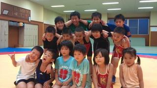 2011-08-11 19.15.59.jpg