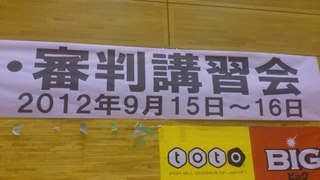 DSC_3920.JPG
