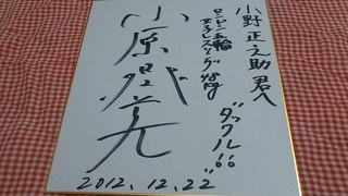 DSC_4302.JPG