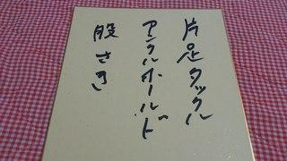 DSC_4310.JPG