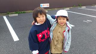 DSC_4668.JPG